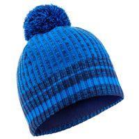 hat-rib-mixed-navy-no-size1