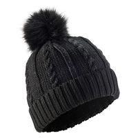 ski-hat-torsades-fur-black-no-size1