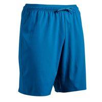 shorts-de-goleiro-500-adulto1