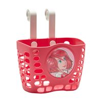 B-TWIN-PANIER-VELO-ENFANT-ROSE---001-----Expires-on-22-01-2028