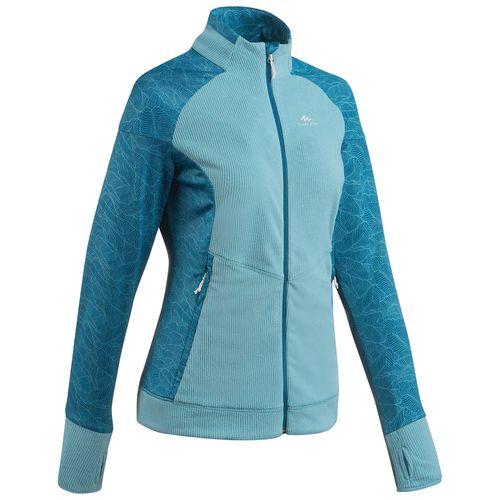 mh520-w-fleece-turquoise-2xl1