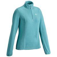 mh100-w-fleece-turquoise-2xl1