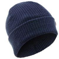hat-fisherman-jr-navy-blue-unique1
