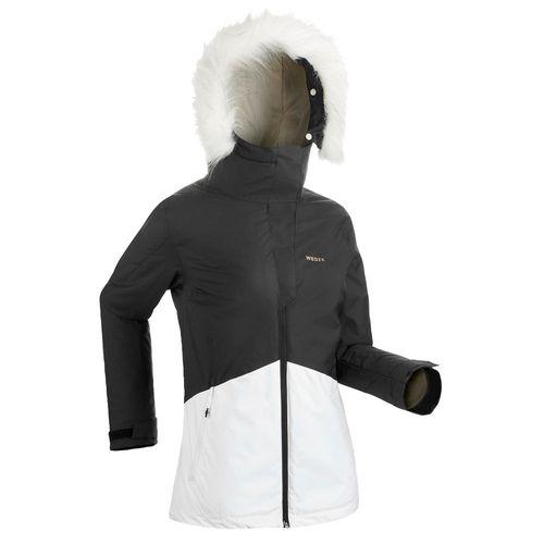 ski-p-jkt-150-w-black---white-xl1