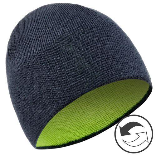 hat-reverse-jr-navy-fluo-yellow-unique1
