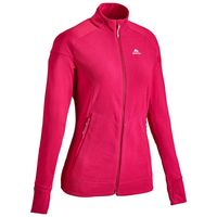 mh520-w-fleece-pink-2xl1
