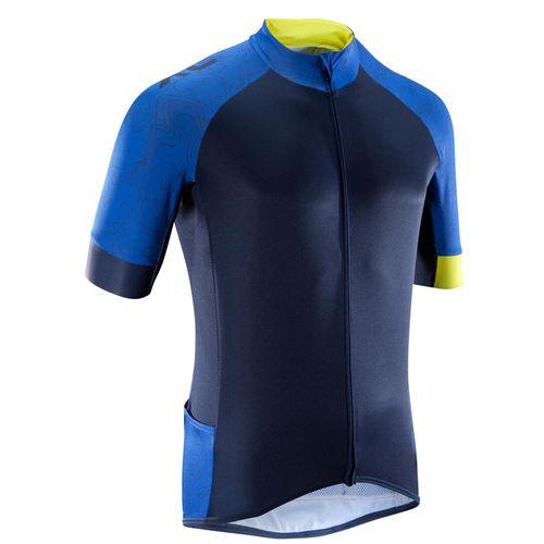 mtb-ss-jersey-xc-blue---m1