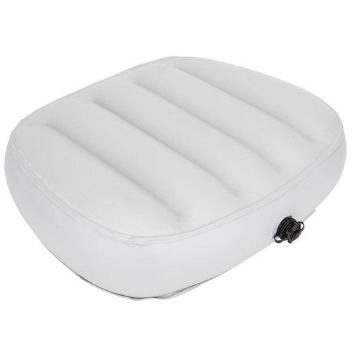 itiwit-seat-bladder-90mm--light-grey-vh1