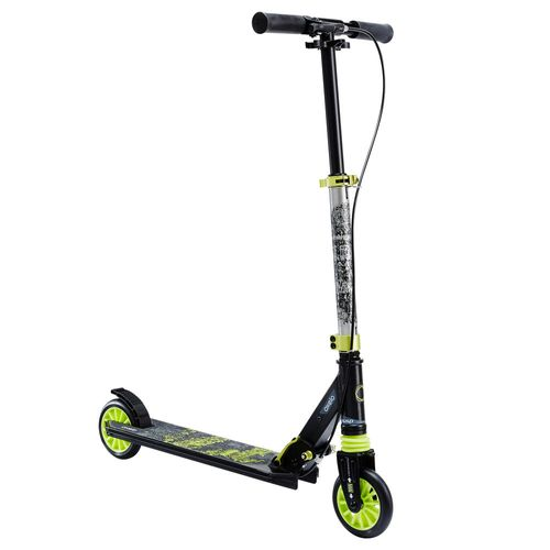 scooter-mid5-black---green-1