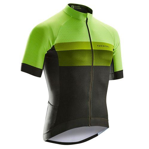 roadr-500-m-short-sleeve-jersey-fly-l1