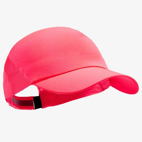 woman-run-cap-adjust-pink-54-58cm1