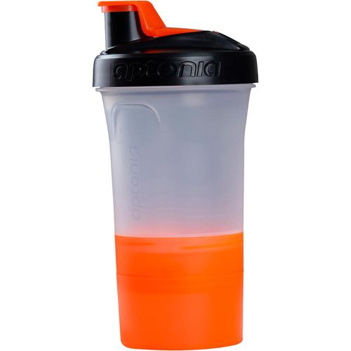 -shaker-aptonia-2-doses-laranja1