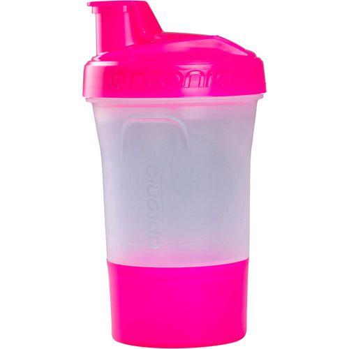 -shaker-aptonia-1-dose-rosa1