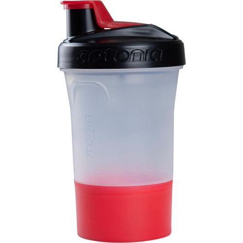 -shaker-1-dose-preto-vermelho1