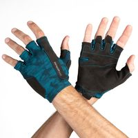 bodybuilding-glove-grip-turquoise-2xl1
