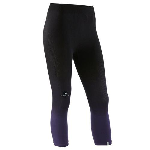 kiprun-care-3-4-tight-w-black-purple-m1