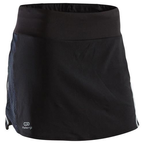 jupe-run-dry--2-en-1-f-noir-2xs1