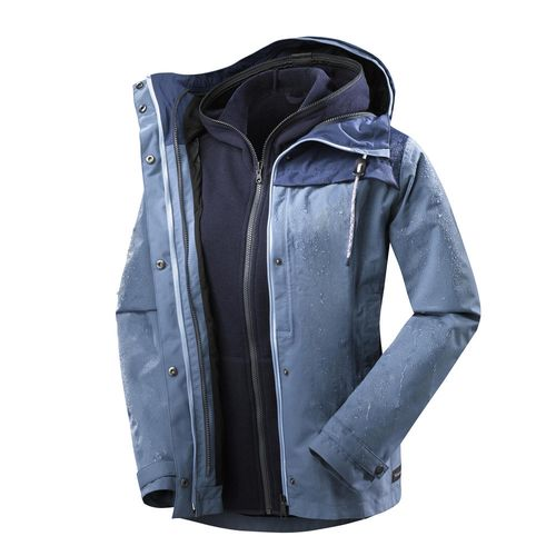 travel-100-3in1-w-jacket-ripstop-blg-m1