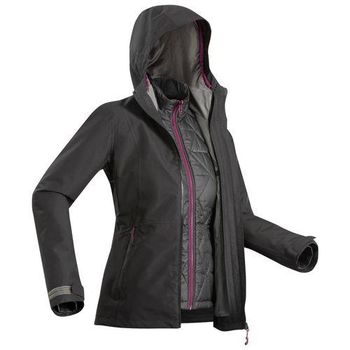 travel-500-3in1-w-jacket-cbg-2xl1