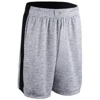 shorts-basuqte-sh5001