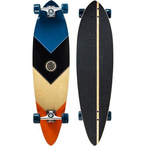 longboard-beginner-root-blue-1