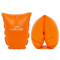 access-armbands-11-30kg-orange--no-size1