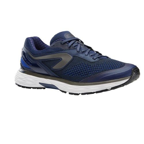 kiprun-long-m-blue-uk-11---eu-461