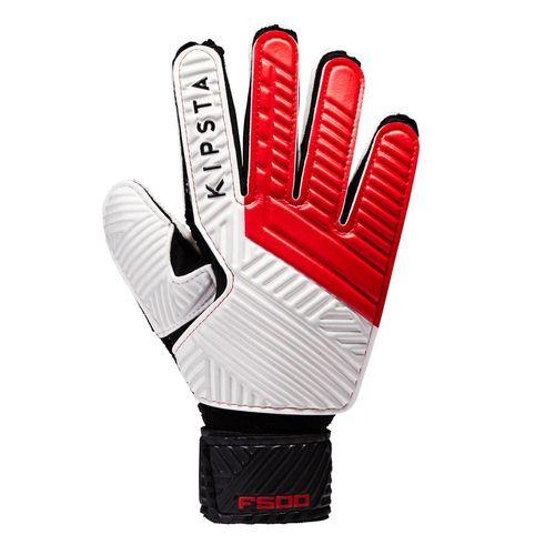 gant-f500-junior-black-red-51