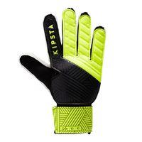 gant-f100-junior-black-yellow-61