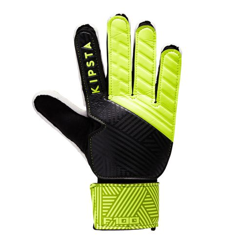 gloves-f100-balck-yellow-101