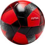 bola-futsal-barrio-5001