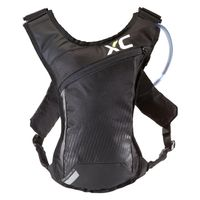 xc-light-water-bag-unique1
