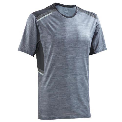 tshirt-run-dry--n-m-grey-s1