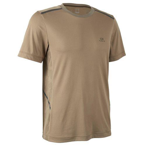 t-shirt-run-dry--breath-m-brown-cle-2xl1