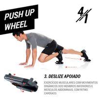 Articole de la push-up doare