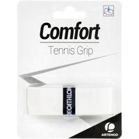 ta-grip-comfort-white-one-size-fits-all1