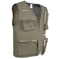 fishing-vest-1-dark-ivy-green-m1