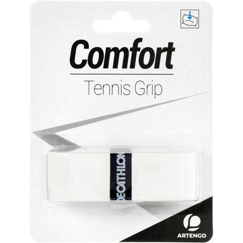 Cushion Grip TA Confort Artengo