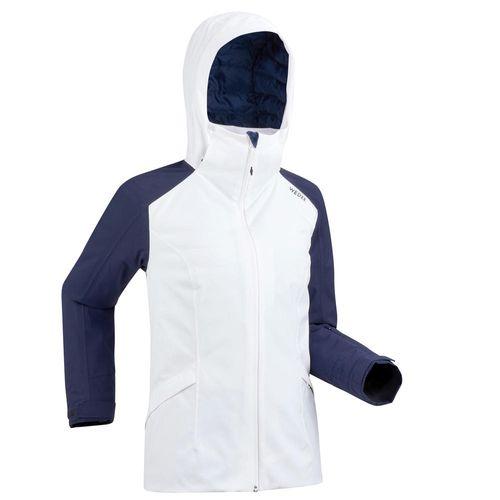 ski-p-jkt-500-w-w-jacket-wht-m1