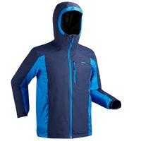 ski-p-jkt-180-m-jacket-blue-s1