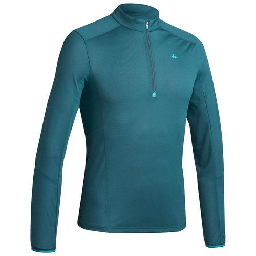 mh-550-ls-m-long-sleeved-t-shirt-dp-2xl1