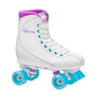 -patins-roller-derby-sta-35-us-4-uk-251