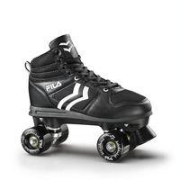 -patins-quad-fila-verve-40-us-8-uk-651