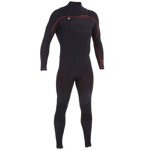 surf-wetsuit-900-fz-32-m-black-xl1