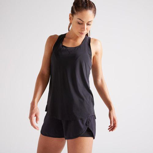 fst-900-w-shorts-blk-s1