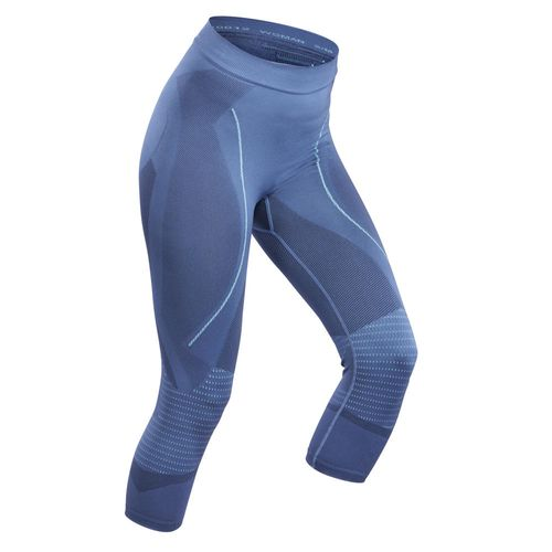 base-layer-bottom-900-w-blue-s-m1