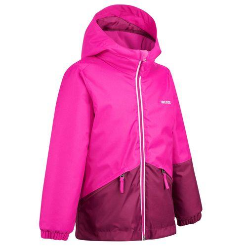 ski-p-jkt-100-jr-jacket-fus-3-years1