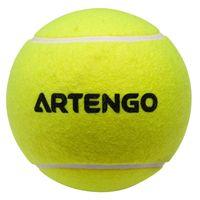 artengo-tb-jumbo-ball-1