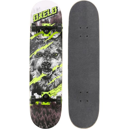 -mid-500-wolf-no-size1