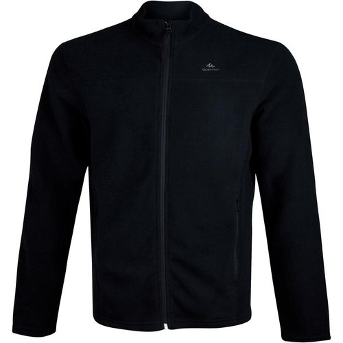 -fleece-mh120-preto-masc-m1